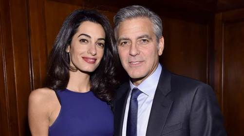 george-amal-clooney-today-160420-tease_146c1c5b5440afbdedb9606a002513fc-today-inline-large