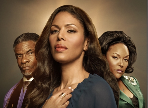greenleaf-season-2