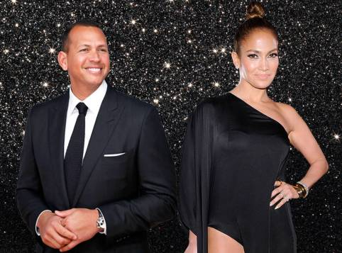rs_1024x759-170309114130-1024a.Jennifer-Lopez-Alex-Rodriguez.ms.030917