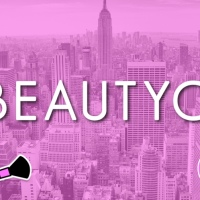 BeautyCon Atlanta Petition