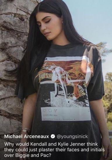 kardashian k