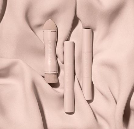 kkw beauty contour sticks