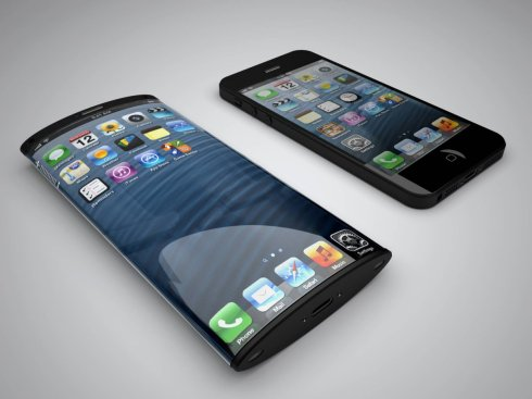 3-regardless-of-its-display-size-a-growing-number-of-analysts-say-the-iphone-8-actually-wont-feature-a-curved-screen-after-all