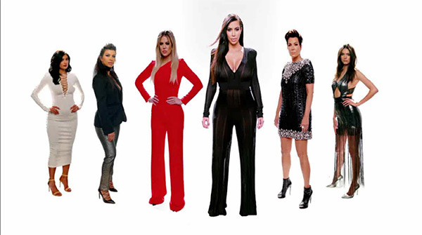 keeping-up-with-the-kardashians-season-11-trailer-ftr