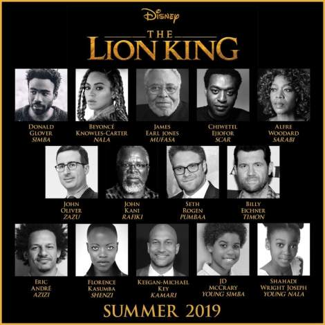 lion-king-movie-cast-beyonce-donald-glover
