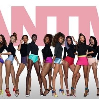 ANTM: Meet the Contestants of Cycle 24
