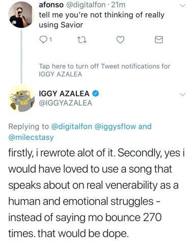 iggy-azalea-savior-confirm-e1515448231902
