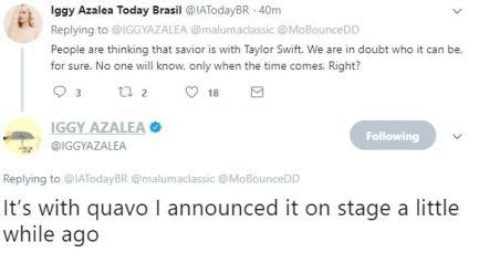 iggy-savior-announcement