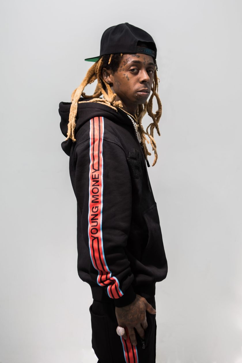 lil-wayne-launches-young-money-clothing-line-at-neiman-marcus (2)