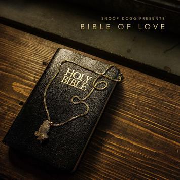 bibleoflove