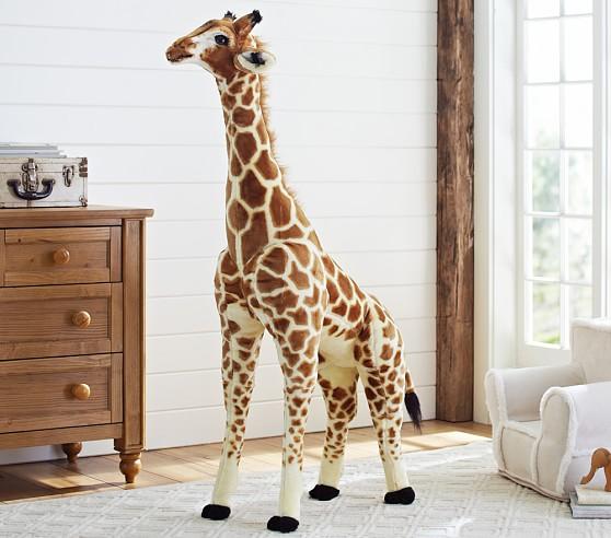 jumbo-giraffe-plush-c