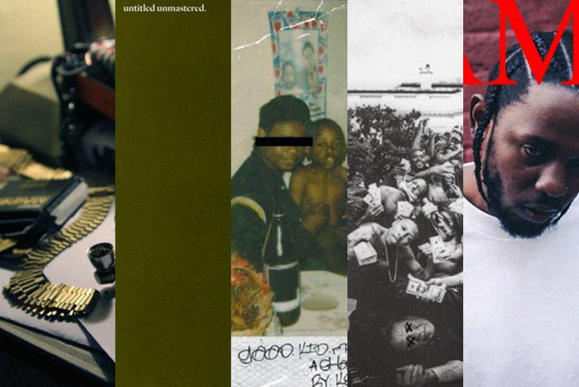 kendrick-lamar-albums-lead