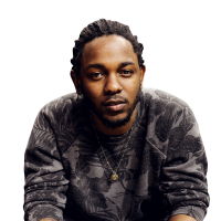"Music Journalist, Marcus J. Moore, pens Kendrick Lamar's ""The Butterfly Effect"" Biography"