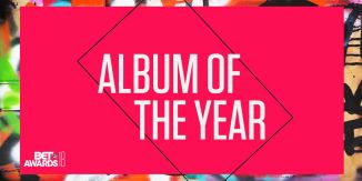 BETA-Flipbook-Category-AlbumOfTheYear