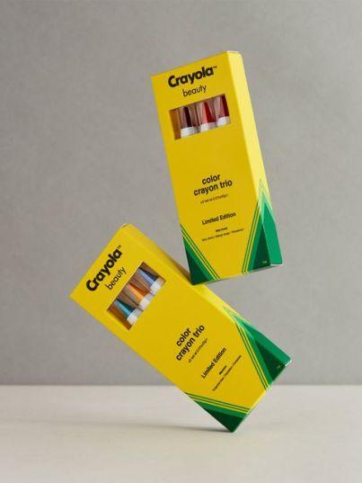 crayola-beauty-makeup-asos-1528118832