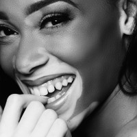 Winnie Harlow Set to Make Her Victoria's Secret Fashion Show Debut
