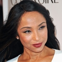Sade Releases New Music