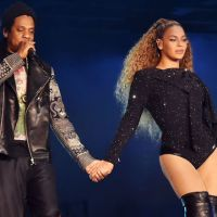 Beyonce & Jay-Z Are Raising the Carter Children With Lots Of Privacy