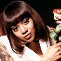 Atlanta Elite Celebrate the Life of Lisa 'Left-Eye' Lopes