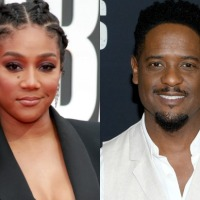 Tiffany Haddish and Blair Underwood set to star Madam CJ Walker Netflix Series