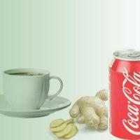 Coca-Cola: More Than A Beverage