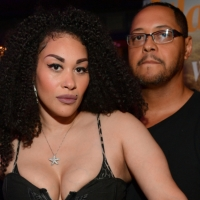 Keke Wyatt Gives Birth To Her 10th Child